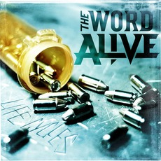 Life Cycles mp3 Album by The Word Alive