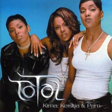Kima, Keisha & Pam mp3 Album by Total