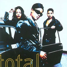 Total mp3 Album by Total
