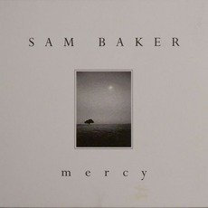 Mercy mp3 Album by Sam Baker
