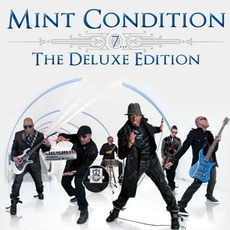7... (Deluxe Edition) mp3 Album by Mint Condition
