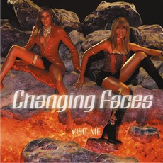 Visit Me (Japanese Edition) mp3 Album by Changing Faces