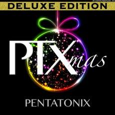PTXmas (Deluxe Edition) by Pentatonix
