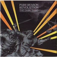 The Dark Third (European Edition)