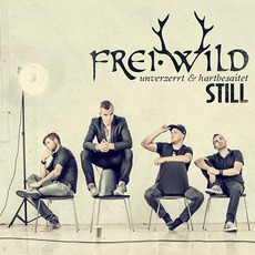 Still (Premium Edition) mp3 Album by Frei.Wild
