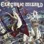 Electric Wizard (Remastered)