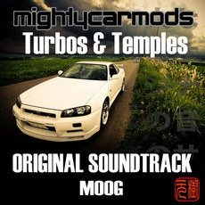 Turbos & Temples