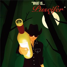 """What Is..."" by Puscifer"