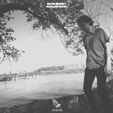 Harlem River mp3 Album by Kevin Morby
