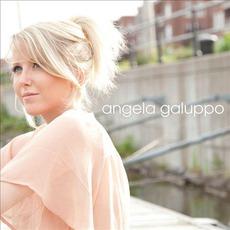 Angela Galuppo