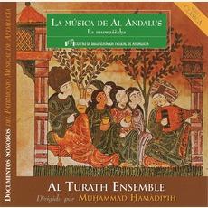 La Música De Al-Andalus La Muwassaha