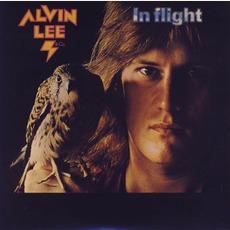 In Flight (Remastered)