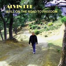 Still On The Road To Freedom mp3 Album by Alvin Lee