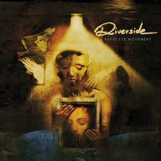 Rapid Eye Movement (Special Edition) mp3 Album by Riverside