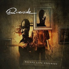 Second Life Syndrome mp3 Album by Riverside