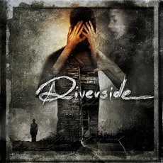 Out Of Myself mp3 Album by Riverside