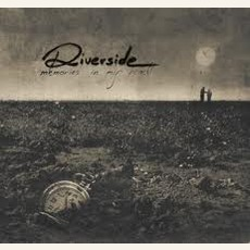Memories In My Head mp3 Album by Riverside