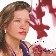 Blues In My Blood