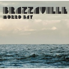 Morro Bay mp3 Album by Brazzaville