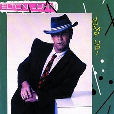 Jump Up! mp3 Album by Elton John