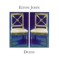 Duets mp3 Album by Elton John