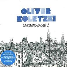 Großstadtmärchen 2 (Limited Edition)