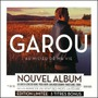 Au Milieu De Ma VIe (Limited Edition)