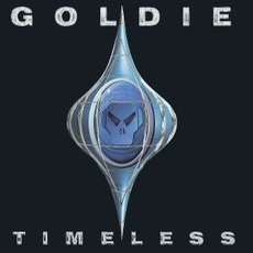 Timeless (Limited Edition)