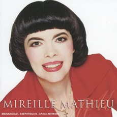 Mireille Mathieu mp3 Album by Mireille Mathieu