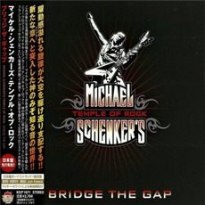 Bridge The Gap (Japanese Edition)