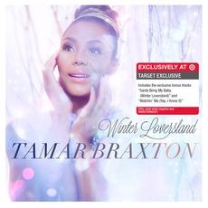 Winter Loversland (Target Edition)