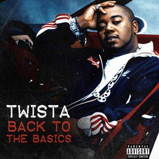 Back To The Basics EP
