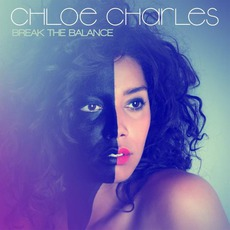 Break The Balance by Chloe Charles