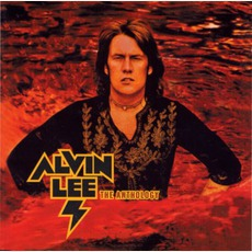 The Anthology mp3 Artist Compilation by Alvin Lee