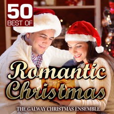 50 Best Of Romantic Christmas