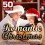 50 Best Of Romantic Christmas