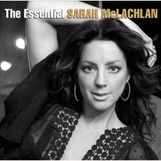 The Essential Sarah McLachlan mp3 Artist Compilation by Sarah McLachlan