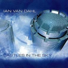 Castles In The Sky (Re-Issue) mp3 Single by Ian Van Dahl