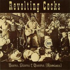 Beers, Steers & Queers (Remixes)
