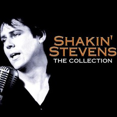 The Collection mp3 Artist Compilation by Shakin' Stevens