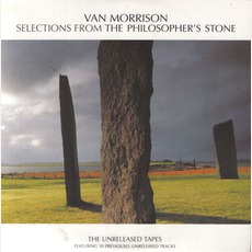 The Philosopher's Stone mp3 Artist Compilation by Van Morrison