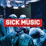 Sick Music