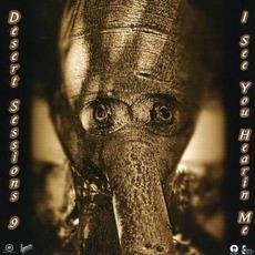 Desert Sessions, Volumes 9 & 10