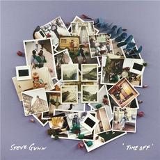 Time Off mp3 Album by Steve Gunn