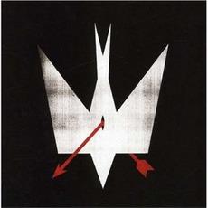 Spoken mp3 Album by Spoken