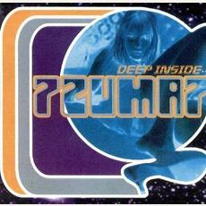 Deep Inside...