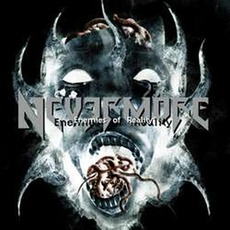 Enemies Of Reality (Remastered) mp3 Album by Nevermore