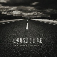 No Home But The Road by Lansdowne