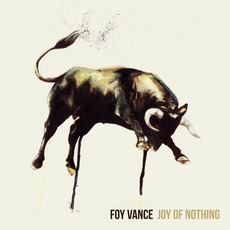 Joy Of Nothing mp3 Album by Foy Vance