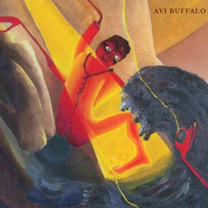 Avi Buffalo mp3 Album by Avi Buffalo